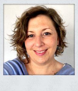 Profilbild Simone Batthaus